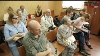 Навальный проиграл иск против ВГТРК и Дмитрия Киселева