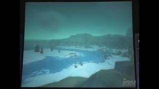 World of Warcraft: Wrath of the Lich King PC Games