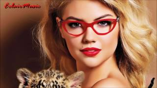 Best of 80's 90's Retro Club Party Dance Hits | Music Megamix  2016 - 2017| Vol. 2