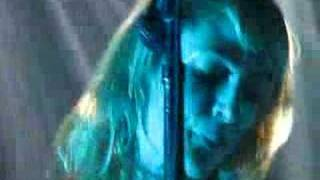 METRIC - Give Me Sympathy (LIVE - Slowed Down Version)
