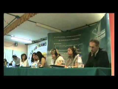 Programa España Directo en Radio Nacional de España