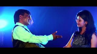 #JAANUMERIJAAN#Singer Anil Chotala#CoverSong//MOHD RAFI & Kishore Kumar/Shaan (1980)