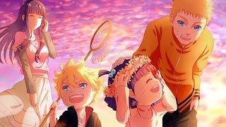 Repeat youtube video Naruto Music OST - Beautiful & Emotional Anime Soundtracks