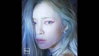 [1시간반복 1Hour] 헤이즈 (Heize)-jenga (feat gaeko) 바람