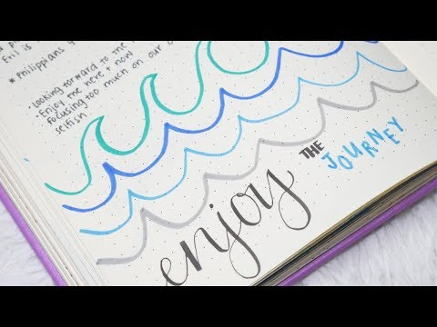 How to Enjoy the Journey  Study the Bible with Me