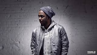 Kendrick Lamar Ft Rihanna - Loyalty (Audio)