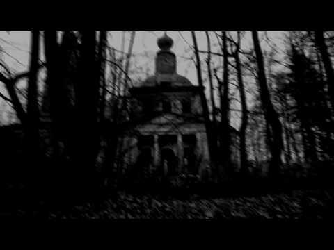 """Oxxxymiron - """"HPL"""" (клип) 2017 HD"""