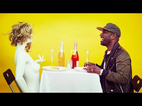 YONAS - You F#cked Up (Official Video) #SummerMonDaze