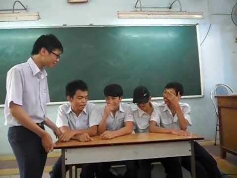 Tiểu phẩm phòng chống HIV/AIDS C8-NCT 18/9/2012 (3)