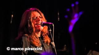 """NADA: """"Ma che freddo fa"""" live 2014"""