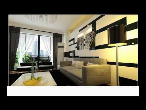 Karisma Kapoor New Home interior design 4 - YouTube