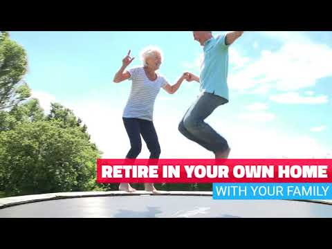 great-idea-reverse-mortgages-canada-calculator---reverse-mortgage