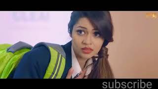 Tera zikar - Darshan Rawal | Official video || Latest New Hit Song
