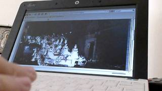 Arranque dual Windows XP-Ubuntu Netbook Edition en un Netbook Asus Eee PC 1001PX