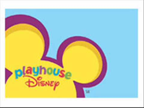 radio evento playhouse disney channel youtube. Black Bedroom Furniture Sets. Home Design Ideas