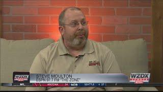 Steve Moulton & Mo Carter discuss Auburn's Music City Bowl victory