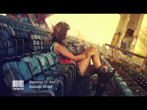 EDM: Galantis(Kaskade remix) - Runaway (U And I)