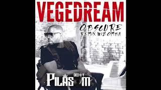 Dj Pilasom X Vegedream Obscure (Remix Kizomba)