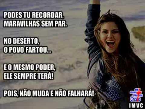 SOLTA O DA CABO NAU MUSICA BAIXAR