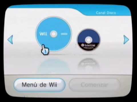 wii backup channel youtube rh youtube com Wii Backup Fusion Wii Backup Fusion