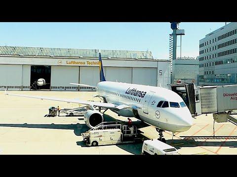 tripreport-|-lufthansa-business-class-dus-fra-|-airbus-a320-211