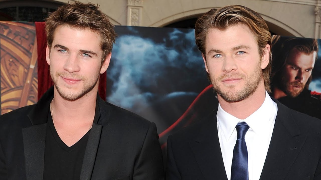 Have The Hemsworth Brothers Failed As Lead Actors