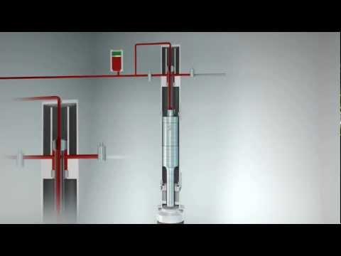 IHC Hydrohammer: The IHC Waterhammer®