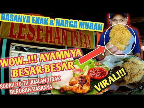 viral!!-fried-chicken-bikin-laper-makan-ayam-terbesar-murah-dan-enak-di-lesehan-intan-mukbang-part-7