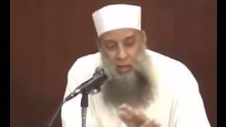 علو الهمة 5 | مدرسة الحياة 1429هـ   | المجلس الثامن  | الشيخ الحويني