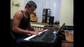 Реквием по мечте (Пиано версия)