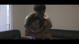THATSOG - Love Triangle (SHOT BY @MILLIONMARKFILMS)