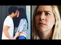 Having A Crush: You Vs. Me video & mp3