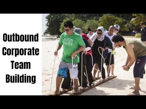 outbound-corporate-team-building-games-|-activities-by-girish-sharma-+91-9769964451