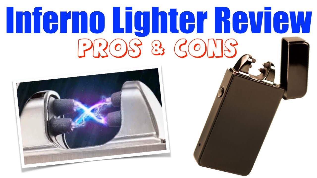 Pros and cons of gasoline lighters. How to fill the lighter with gasoline 15