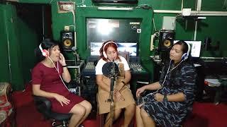 Romantis Trio - Holong Marsihaholongan - Live di Rosari Record
