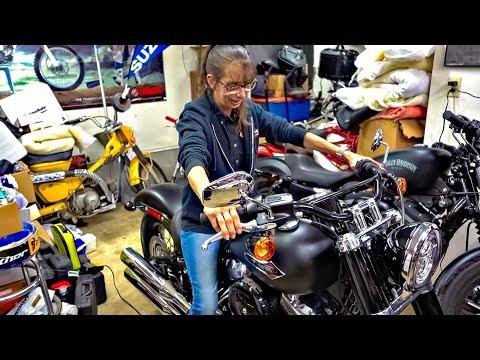 fits-her-like-a-glove!!-•-pnw-new-bike-curse,-rain!-|-thesmoaks-vlog_1383