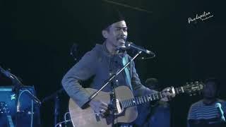 Bingung - Iksan Skuter Live Kiputih Satu Bandung