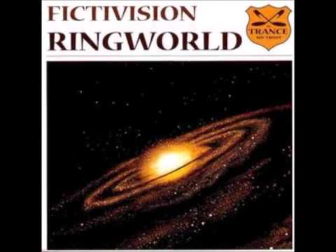 Fictivision - Ringworld [2003]