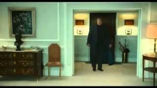 Отчаянная домохозяйка - трейлер
