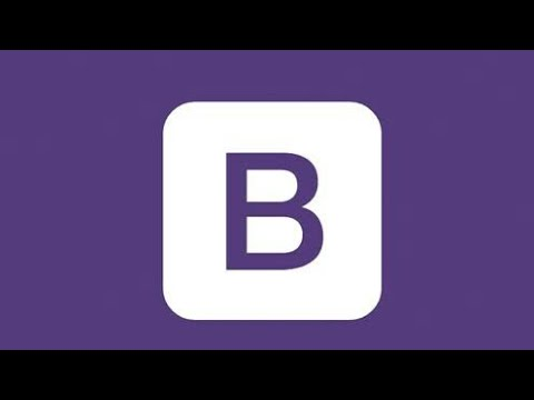 Colors in Bootstrap with Text color and Background color Tutorial-4(Hindi/Urdu)
