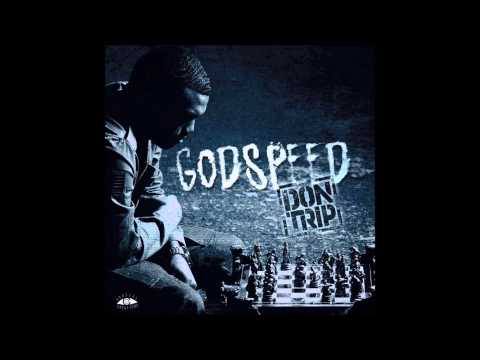 Don Trip- Nightmares Prod By @Redonthebeat [GodSpeed]