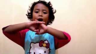Youtube lagu anak indonesia naik delman istimewa