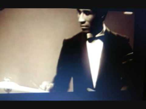 Sonny Rollins  There's no business like  business