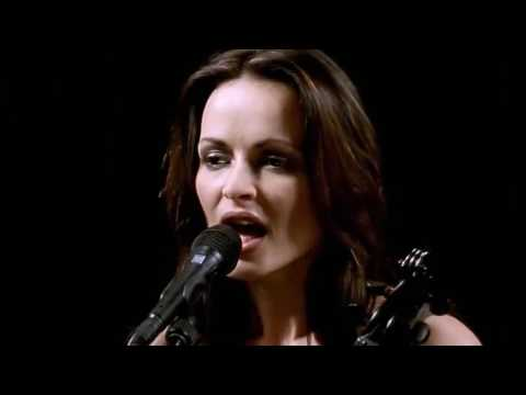 The Corrs 1999 – Radio  Concert Ireland