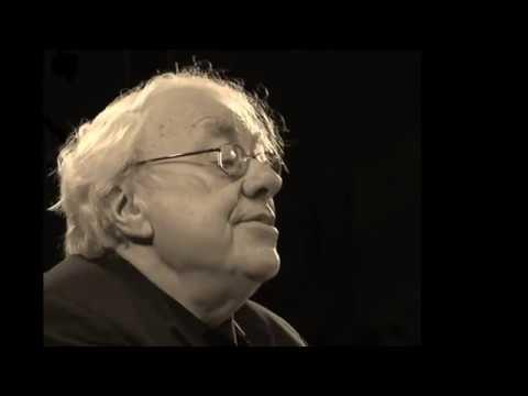 Mozart, Piano Concerto No.19,  K.459, Richard Goode, Orpheus, 1996
