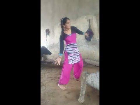 GIRL DANCE ON BADLI BADLI LAAGE HIT SUPRRB DANCE Sonotek Mix