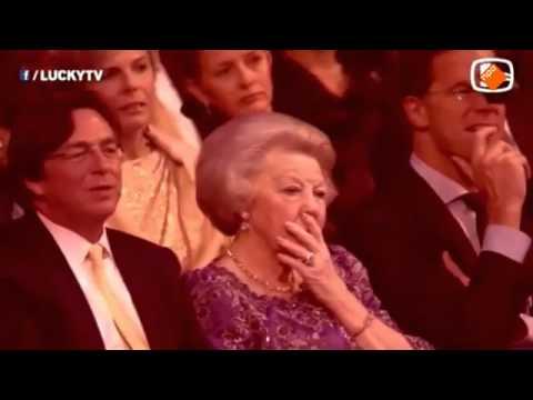 Lucky-TV Beatrix Met hart en ziel