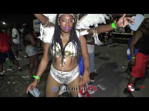 Part 3 Miami Carnival Bacchanal 2016 Walkthrough what to expect in 2017