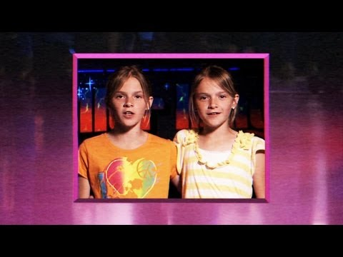 Travis - Here's The Best Commercial For A Roller Rink In The History Of The World