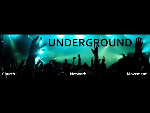 ✪ Underground 90's ♕ The best Of  ✪ Clássicos Inesquecíveis dos Anos 90 Flash Underground ★